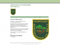 heimfelder-sv.de