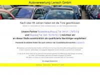 lensch.info
