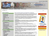 weiterbildung-immobilien.de