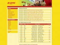 lotto-hh.oddset-infoservice.de Webseite Vorschau