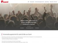 dezent.net