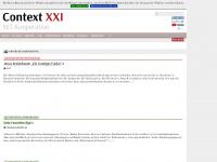 contextxxi.at