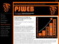 pjweb.de