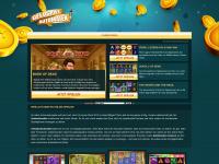 geldspielautomaten.com