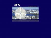 Mhs-immobilien.de