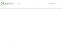 Nanocoat.de