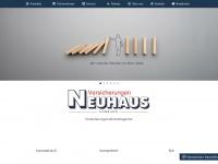 neuhaus24.de