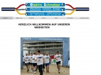 elektro-schmelzer.com