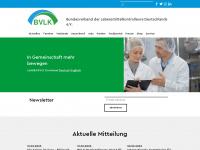 bvlk.de Thumbnail