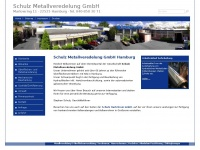 schulz-metallveredelung.de