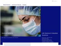 olympus.co.uk