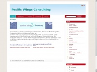 pacific-wings-consulting.de
