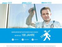 peter-schneider.de