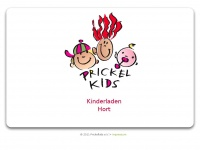 Prickel-kids.de