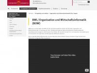 bow.uni-osnabrueck.de