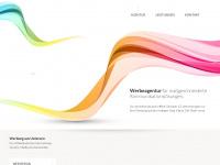 primetime-design.de