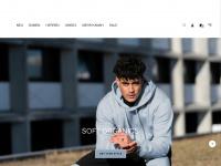 kamahyoga.com