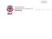skf-hamburg.de