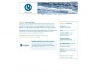 Publicnews.de
