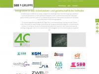 Sbb-gruppe.de