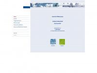 Schierk-bechtloff.de
