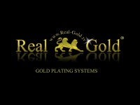real-gold.tv