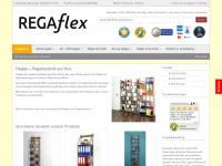 regaflex.de