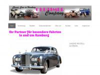 oldtimer-company-hamburg.de