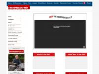 drummerworld.com