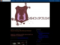 fashion-spotlight.blogspot.com