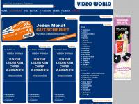 videoworld.de