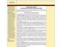 sprachschulen-weltweit.de