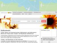 suedfrankreich-netz.de