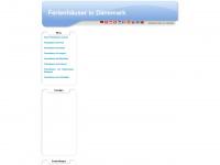 ferienhauser-danmark.de