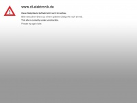 dl-elektronik.de