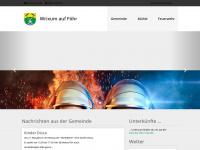 wrixum.de