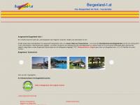 burgenland-1.at