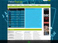 pokertoplist.net