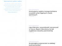 internet-poker.pl