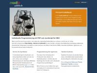media-palette.de
