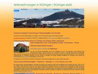mauersberger24.de