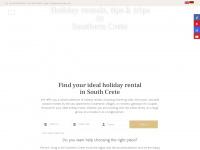 kreta-inside.com