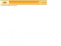 fewos-deutschland.de