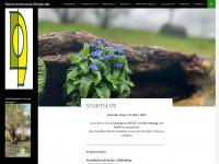 naturschutzzentrum-bergstrasse.de
