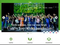 gruene-hessen.de