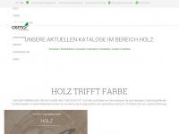 osmo.de