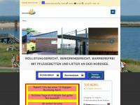 muehlenferienhaus.de
