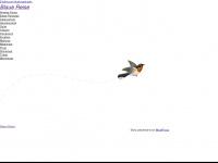 blauereise.com