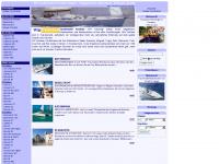vip-yachting.info
