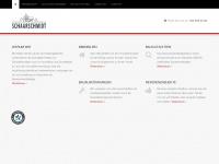 schaarschmidt-immobilien.de